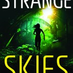 strange skies