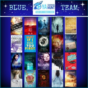 YASH-BLUE-TEAM-SPRING-2016-1