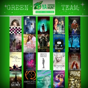YASH-GREEN-TEAM-SPRING-2016-768x768