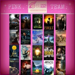YASH-PINK-TEAM-SPRING-2016-1-768x768